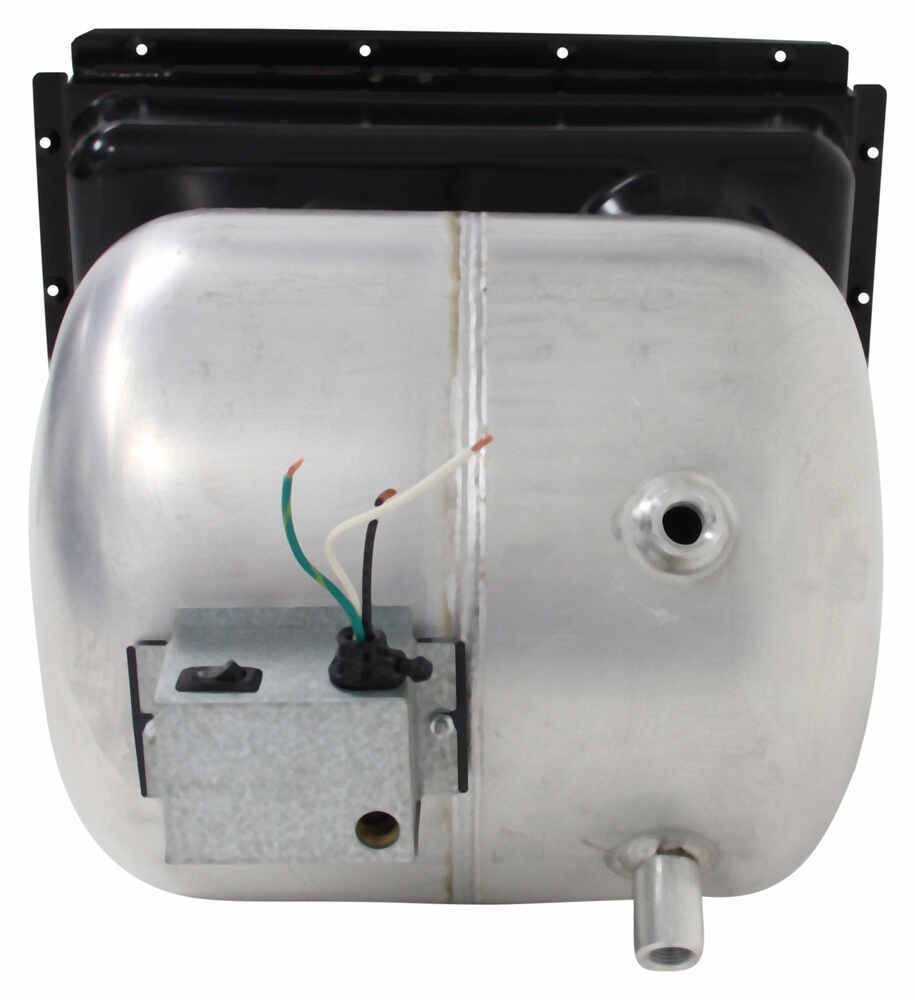 medium resolution of atwood rv water heater gas and electric manual pilot 120 volt 8 800 btu 6 gal tank atwood rv water heaters at96117