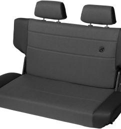 bestop jeep seats b3943915 [ 1000 x 802 Pixel ]