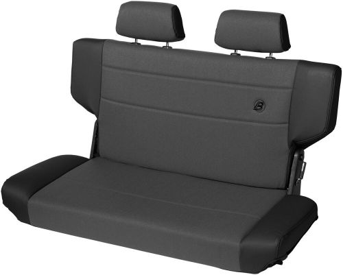 small resolution of bestop jeep seats b3943915