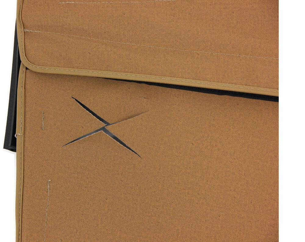 medium resolution of jeep doors b51778 37 tan bestop