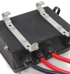12 000 lb badlands winch wiring diagram 12 get free winch warn m6000 wiring diagram [ 1000 x 828 Pixel ]