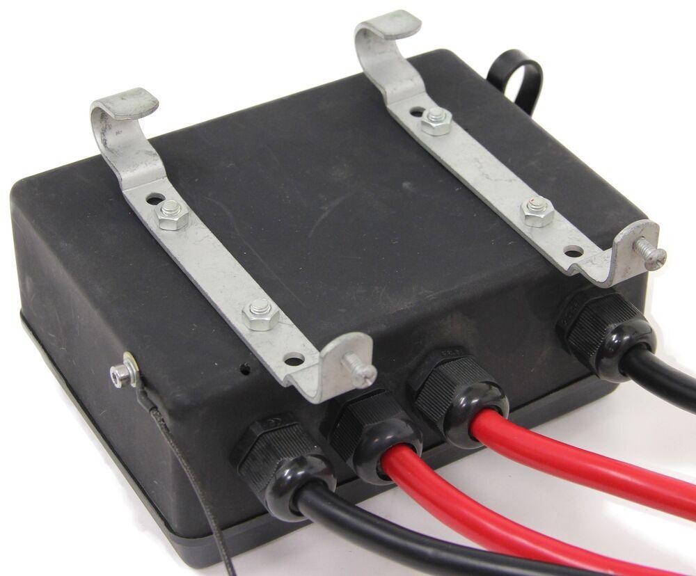 medium resolution of 12 000 lb badlands winch wiring diagram 12 get free winch warn m6000 wiring diagram