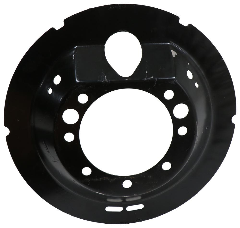 tekonsha voyager specs bobcat 743 parts diagram compare brake dust shield vs | etrailer.com