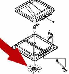 ventline accessories and parts bvd0215 00 [ 882 x 1000 Pixel ]