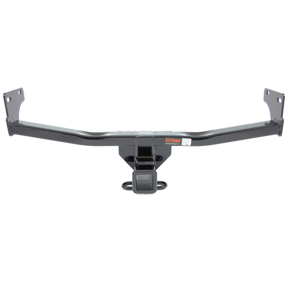 hight resolution of 2014 jeep patriot curt trailer hitch receiver custom fit class iii 2