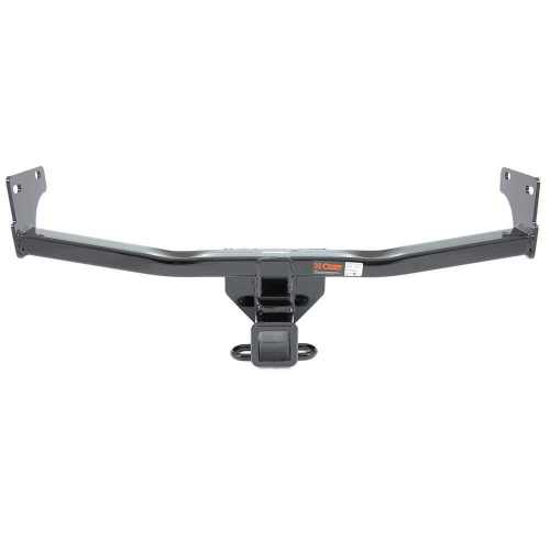 small resolution of 2014 jeep patriot curt trailer hitch receiver custom fit class iii 2