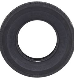 contender st235 80r16 radial trailer tire load range e taskmaster tires and wheels c23516e [ 1000 x 988 Pixel ]