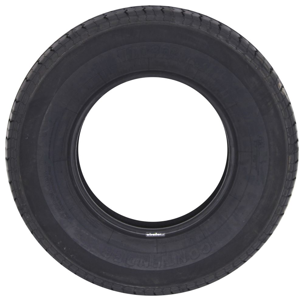 hight resolution of contender st235 80r16 radial trailer tire load range e taskmaster tires and wheels c23516e