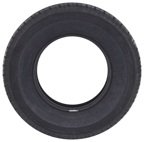 small resolution of contender st235 80r16 radial trailer tire load range e taskmaster tires and wheels c23516e