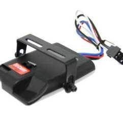 Tekonsha Voyager Specs 4 Pin Flasher Unit Wiring Diagram Compare Vs Curt Venturer Trailer | Etrailer.com