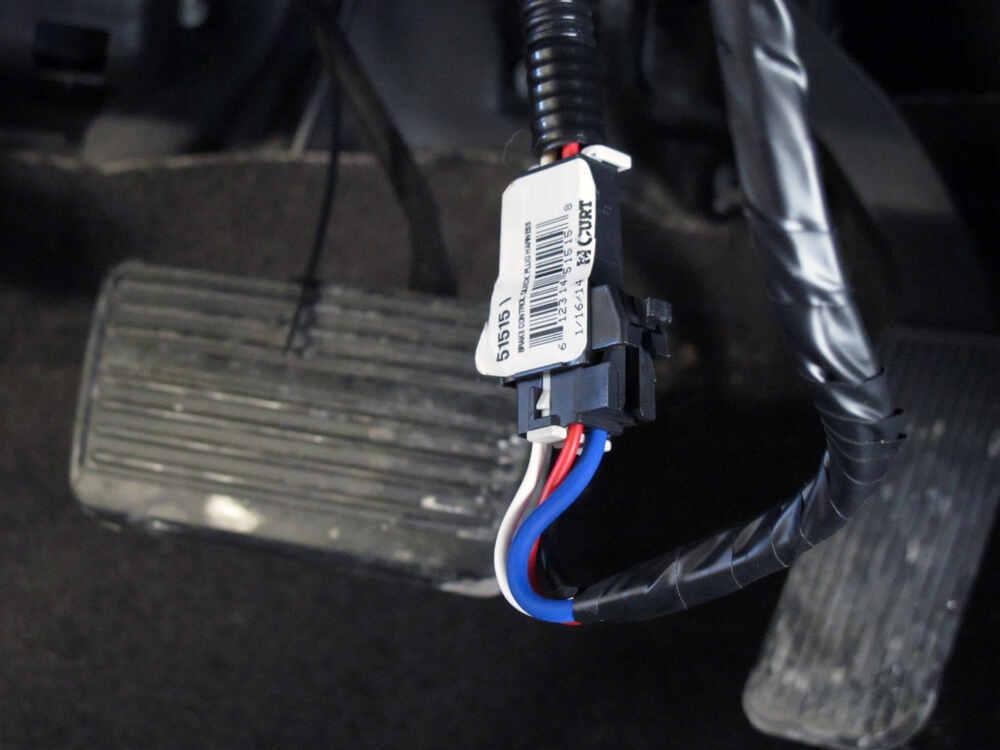 Trailer Lights Wiring Diagram Besides 2001 Chevy Silverado 1500 Wiring