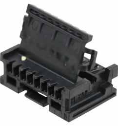 curt spectrum trailer brake controller 1 to 4 axles proportional dash mount curt brake controller c51170 [ 997 x 1000 Pixel ]
