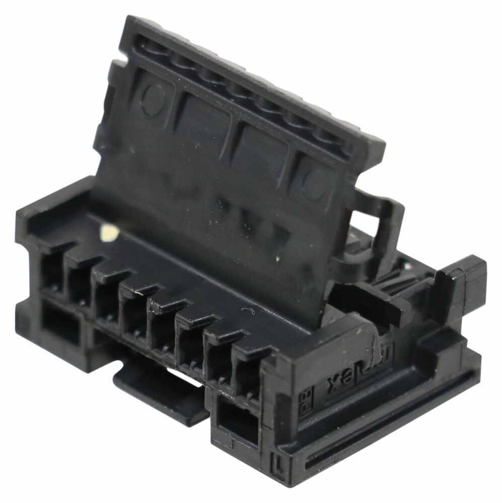 medium resolution of curt spectrum trailer brake controller 1 to 4 axles proportional dash mount curt brake controller c51170