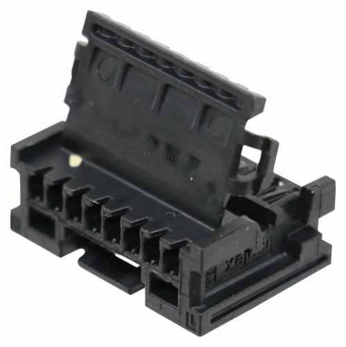 small resolution of curt spectrum trailer brake controller 1 to 4 axles proportional dash mount curt brake controller c51170