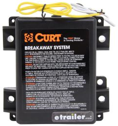 curt push to test trailer breakaway kit with built in battery charger side load curt trailer breakaway kit c52042 [ 930 x 1000 Pixel ]