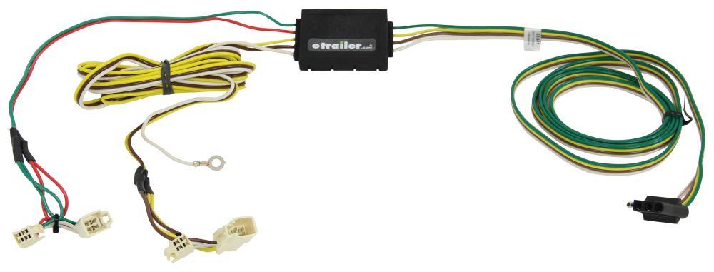 2000 toyota 4runner trailer wiring diagram of subaru 2 5 motor for 2002 etrailercom simple blog curt t connector vehicle harness
