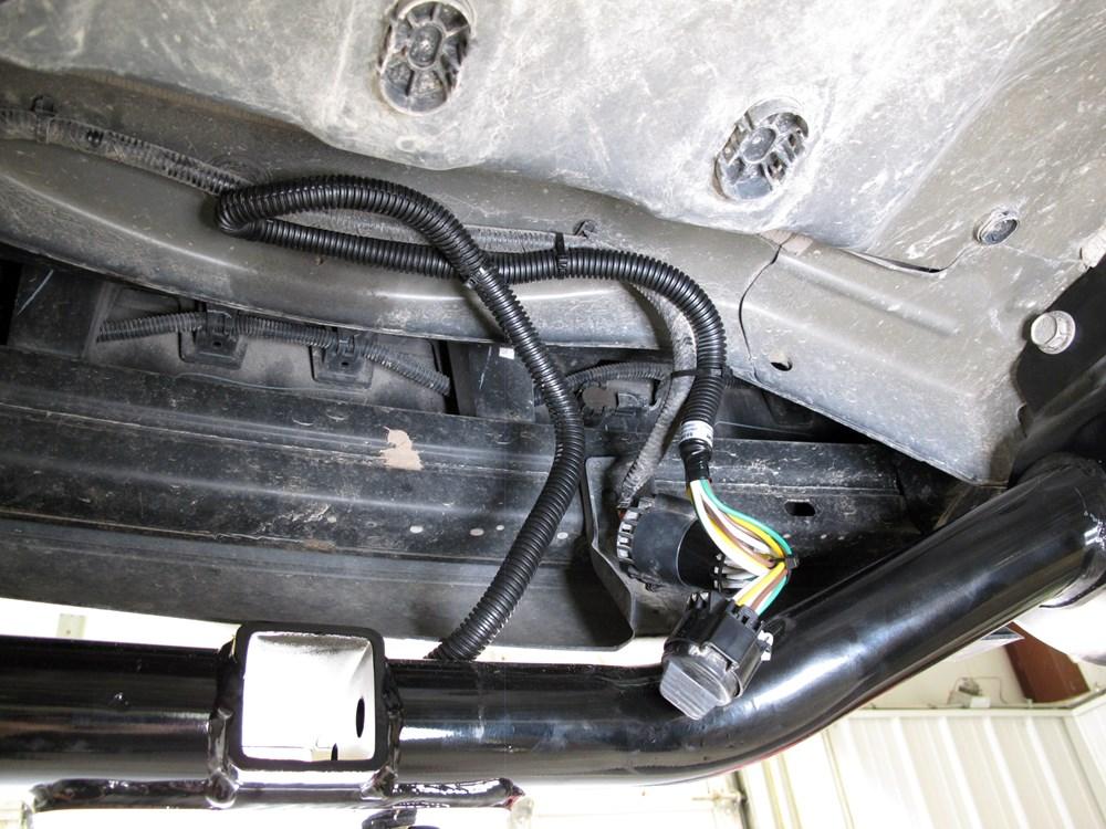 Jeep Grand Cherokee Trailer Wiring Harness Further Jeep Grand Cherokee