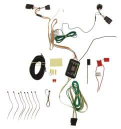 trailer wiring harness installation 2001 dodge ram etrailer wiring 2001 dodge ram tires curt t connector [ 957 x 1000 Pixel ]