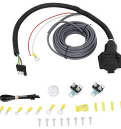 curt universal installation kit for trailer brake breakaway switch wiring diagram trailer breakaway switch wiring [ 1000 x 983 Pixel ]