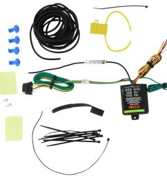trailer wiring harness installation 2005 saab 93 video wiringtrailer wiring harness installation 2005 saab 93 video [ 1000 x 844 Pixel ]