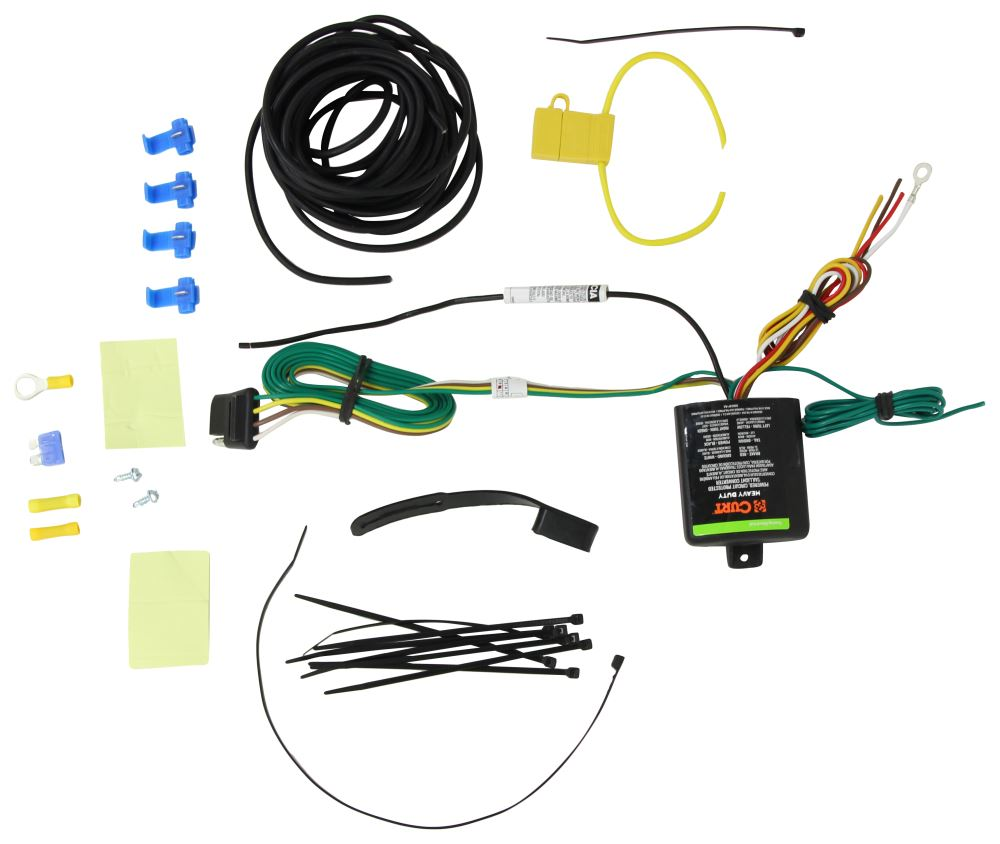 medium resolution of trailer wiring harness installation 2005 saab 93 video wiringtrailer wiring harness installation 2005 saab 93 video