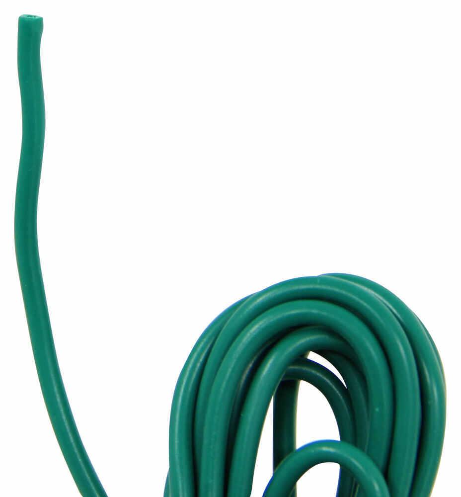 medium resolution of curt wiring c59236