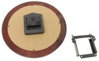 Compare Lippert Carpet vs | etrailer.com