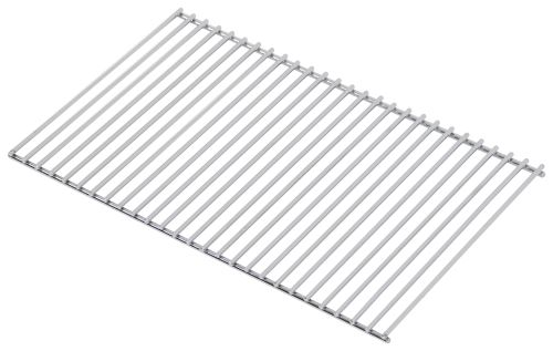 Replacement Cooking Grate for Camco Olympian 5500