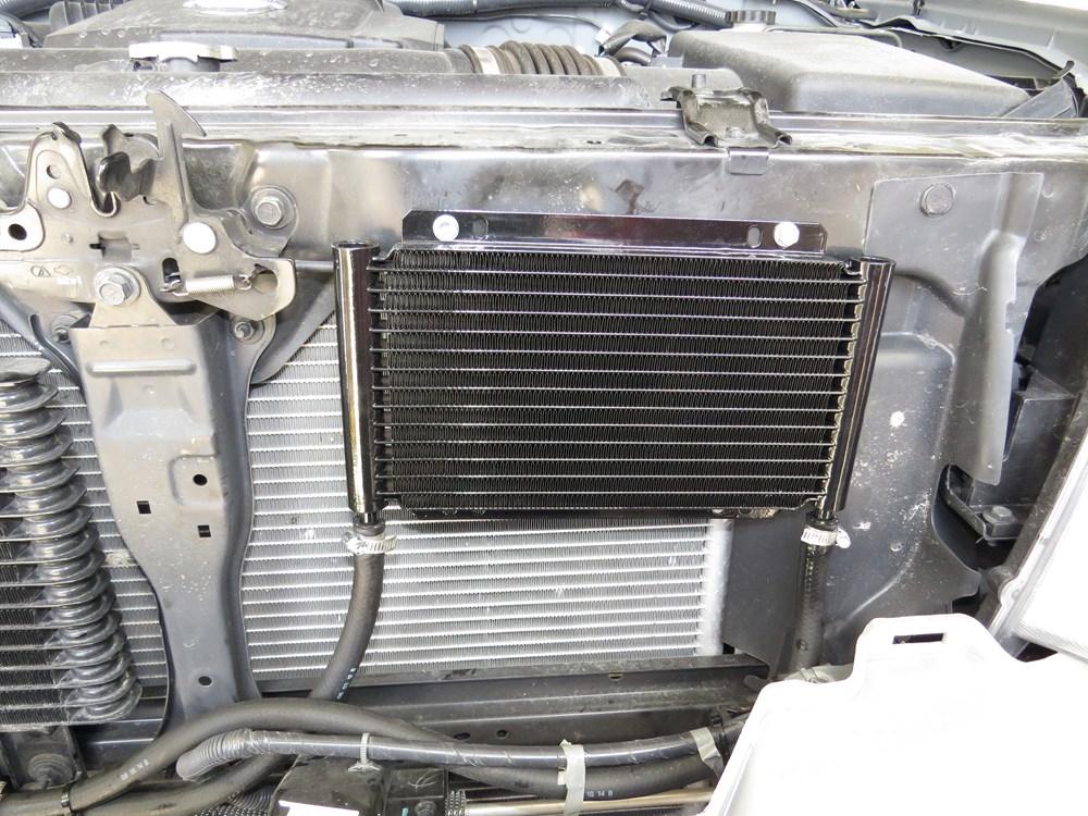 1992 mercedes 500sl wiring diagram e39 service manual [install transmission 2006 nissan frontier] - 2005 pathfinder cooler ...