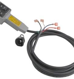 dl24089 electric winch dutton lainson accessories and parts [ 1000 x 816 Pixel ]