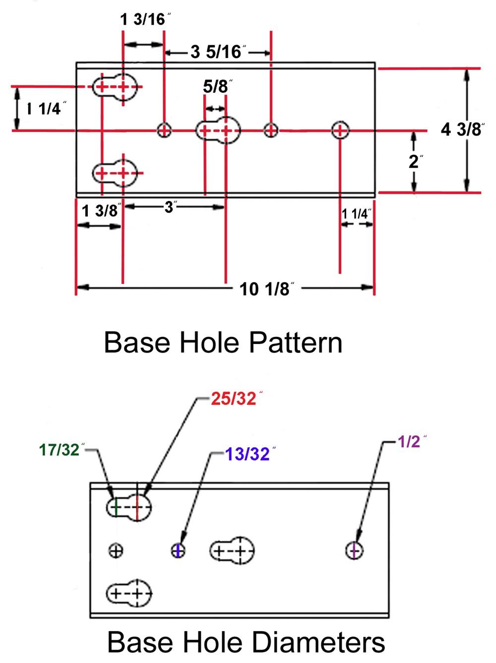 medium resolution of dutton lainson strongarm electric winch w remote 3 000 lbs dutton winch solenoid wiring strongarm electric winch wiring diagram