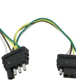 87 subaru justy stereo wiring [ 1000 x 828 Pixel ]