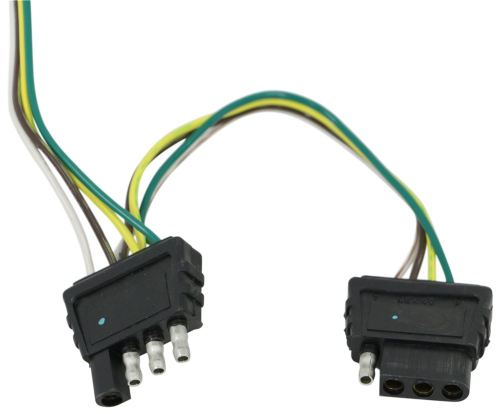 small resolution of 87 subaru justy stereo wiring