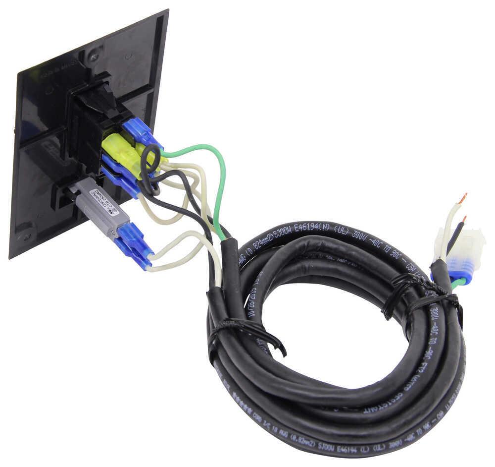 hight resolution of valterra ez valve electric waste valve for rv black water tank 3 diameter valterra rv sewer e1003vp