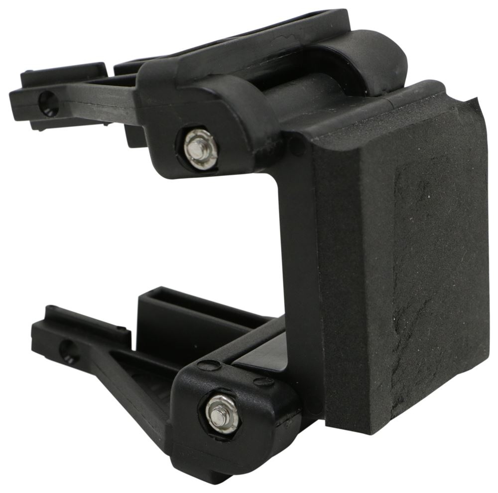 Replacement Hinge For Extang Trifecta And Emax Soft