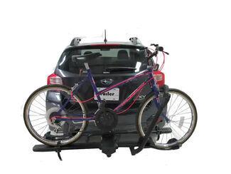 best bike racks for women s bikes 2021
