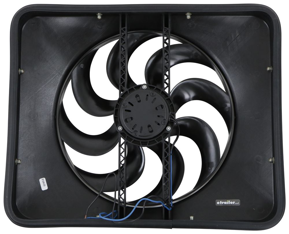 hight resolution of flex a lite 15 black magic xtreme electric radiator fan with shroud thermostat controller flex a lite radiator fans flx180