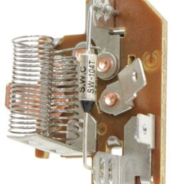 replacement 3 speed switch for fan tastic vent roof vent fantastic vent accessories and parts fvk1031 05 [ 814 x 1000 Pixel ]