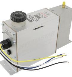 carlisle trailer brake wiring diagram [ 1000 x 987 Pixel ]