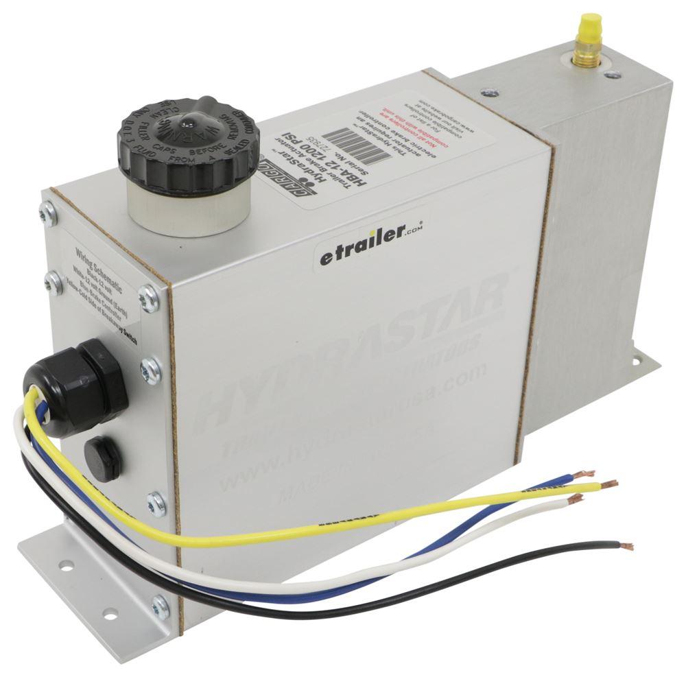 medium resolution of carlisle trailer brake wiring diagram