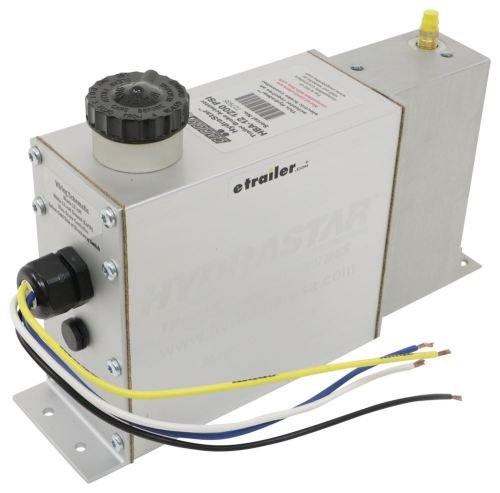 small resolution of carlisle trailer brake wiring diagram