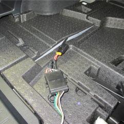 Plot Diagram For The Great Gatsby 3 Part Venn Template Subaru Impreza Trailer Wiring Harness Tribeca ...
