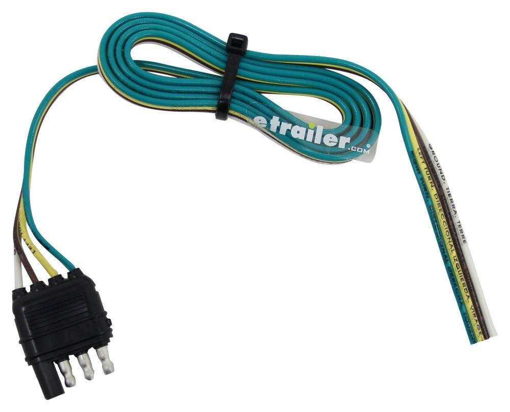 Hopkins Trailer Plug Wiring Diagram Hopkins Circuit Diagrams