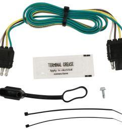 trailer wiring harness installation 2001 dodge ram etrailer [ 1000 x 880 Pixel ]