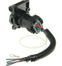 hopkins wiring hm47210 [ 792 x 1000 Pixel ]