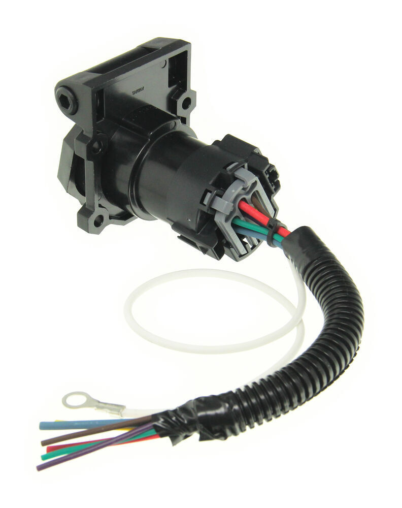 hight resolution of hopkins wiring hm47210