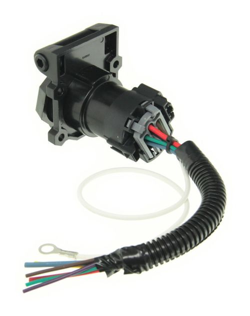 small resolution of hopkins wiring hm47210