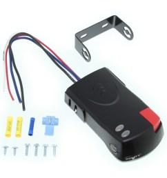 hopkins agility trailer brake controller hardwire 1 to 4 axles proportional hopkins brake controller hm47295 [ 1000 x 927 Pixel ]