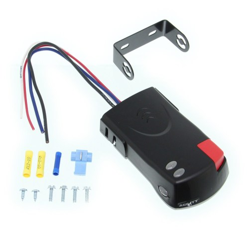 small resolution of hopkins agility trailer brake controller hardwire 1 to 4 axles proportional hopkins brake controller hm47295