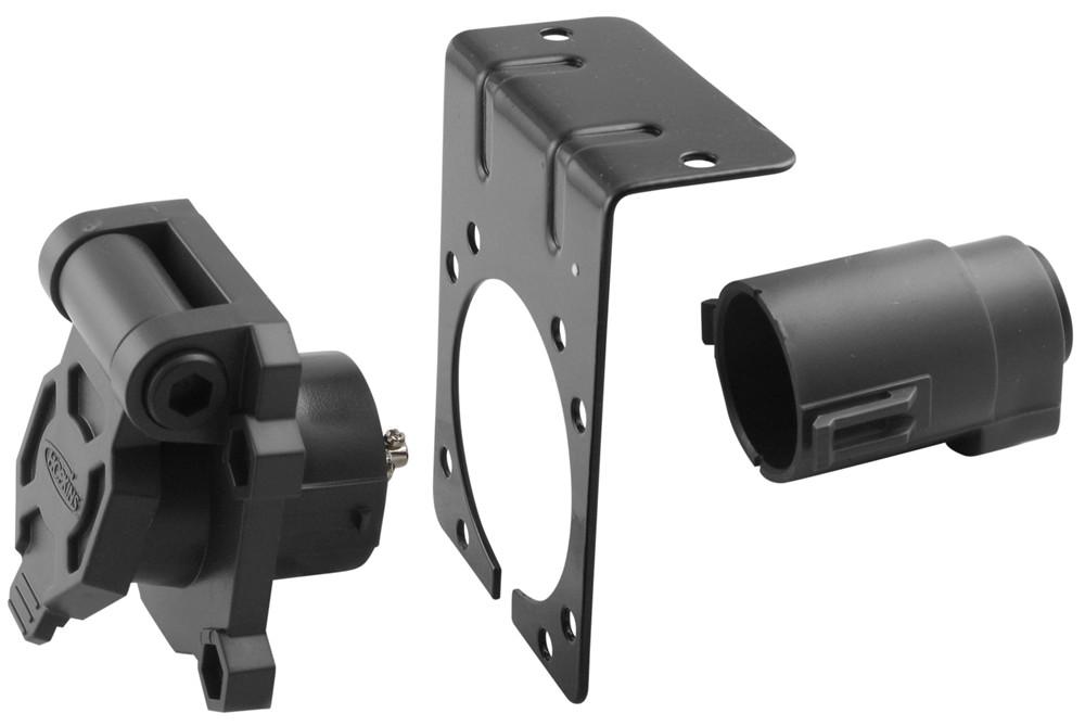 Way Trailer Plug Wiring Diagram As Well 6 Way Trailer Plug Wiring